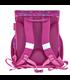 Σχολική Τσάντα Loop Plus Herlitz Seahorse