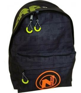 Τσάντα σακίδιο Gim Nerf Blast 336-42034