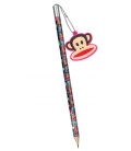 Μολύβι με Διακοσμητικό Paul Frank Pink
