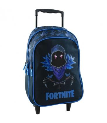 Τσάντα τρόλεϋ Fortnite Phantom