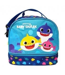 Τσάντα Φαγητού Baby Shark