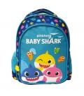 Τσάντα Νηπίου Gim Baby Shark