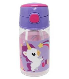 Παγούρι 350ml Fisher Price Unicorn