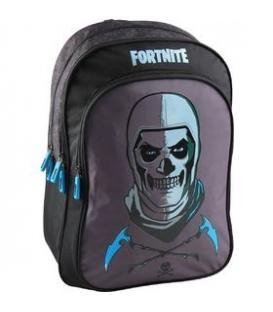 Τσάντα πλάτης Forthnite Skull