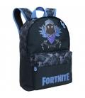 Τσάντα Πλάτης Fortnite Phantom