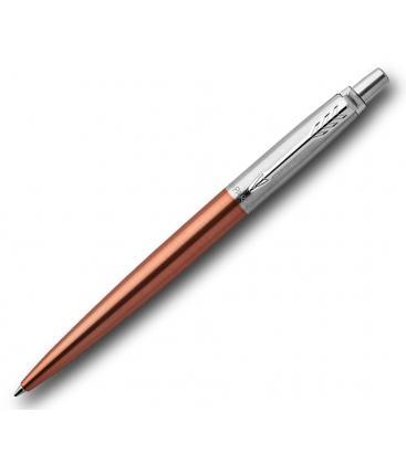 Στυλό PARKER Jotter Chel. Orange CT BP Θήκη