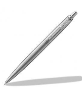 Στυλό Parker Jotter XL Monochrome Silver CT BPen