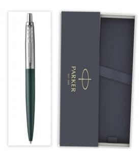 Στυλό Parker Jotter XL Matte Green CT