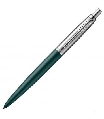 Στυλό Parker Jotter XL Matte Green CT