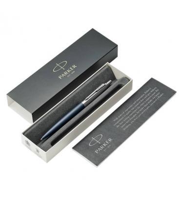 Στυλό Parker Jotter XL Matte Blue CT