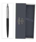 Στυλό Parker Jotter XL Matte Black CT