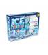 Παιχνιδογρίφος Ice Cubed