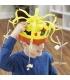 ο Στέμμα Της Μάσας - The Chow Crown Hasbro