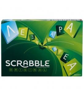 ΝΕΟ SCRABBLE ORIGINAL Y9600