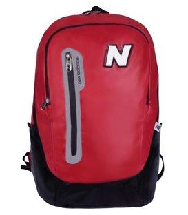 Τσάντα New Balance Red 392-95168