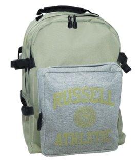 Τσάντα Russell Athletic RAD62 Green