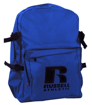 Τσάντα Russell Atletic Ful006 blue