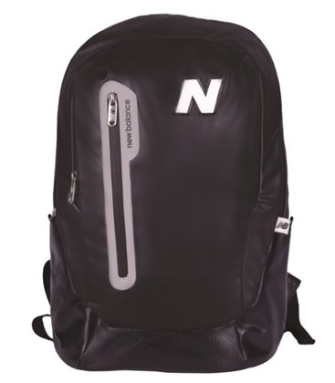 Τσάντα New Balance black 392-95167