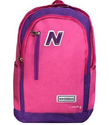 Τσάντα New Balance pink 392-89426