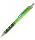 Μηχανικό Μολύβι 0.7 Rotring Tikky DARK GREEN