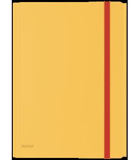 Leitz Cosy Mobile Φάκελος Με Θήκη