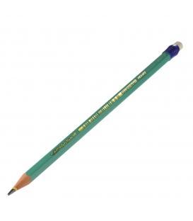 Μολύβι HB Bic Evolution Original με γόμα