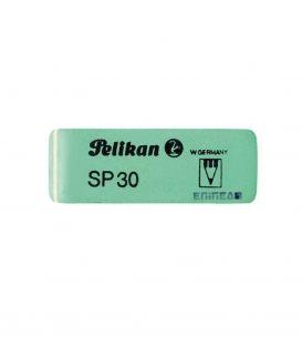 Γόμα Pelikan Sp 30