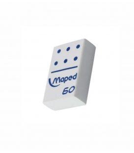 Γόμα Maped Domino 60