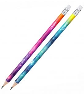Μολύβι HB Maped Cosmic