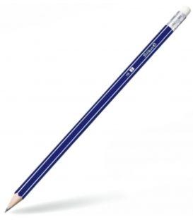 Μολύβι HB Pelikan με Γόμα