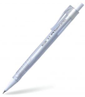 Μηχανικό Μολύβi 0.5 Faber Castell Econ White