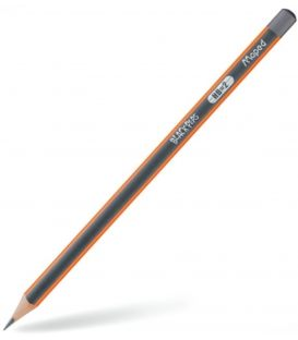 Μολύβι HB Maped Black Peps