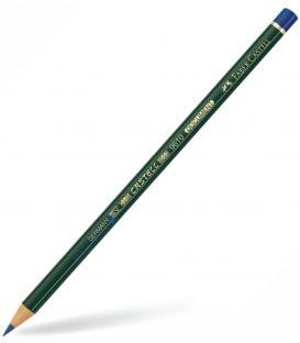 Μολύβι Faber Castell document μπλε