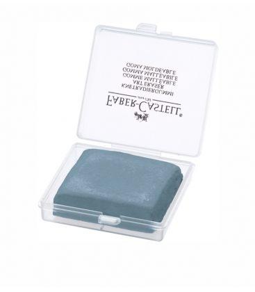 Γομα Faber Castell Καρβουνο Grey