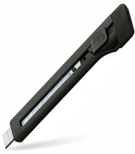 Χαρτοκόπτης Edding M9 Black