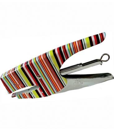 Συρραπτικό Maestri Fancy Stripe