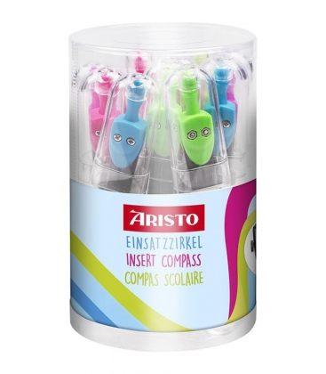 Διαβήτης Aristo AR-55042 Χρωματα