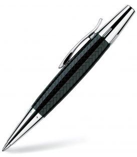Στυλό Faber Castell E-Motion Parquet Black 148351