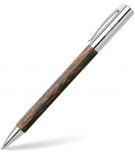 Στυλό Faber Castell Ambition Coconut