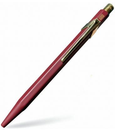 Στυλό Caran dache 0858