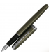 Πένα Parker Sonnet Laque Green