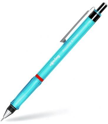 Μηχανικό Μολύβι 0,5 Rotring Διάφ. Μπλε