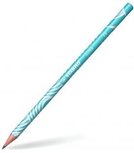 Μολύβι 2B Stabilo 426 Surface Γαλάζιο