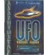 UFO Φάκελλος Ελλάδα