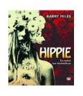 Hippie. Τα παιδιά των λουλουδιών