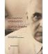Χρονολόγιο Εργοβιογραφία Γιώργου Σεφέρη 1900-1971 ( DVD)