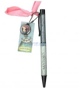 Στυλό Santoro Mirabelle Grace