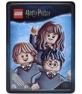 Lego harry Potter : Μεταλλικό κουτί
