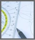 Γεωμετρικά Όργανα