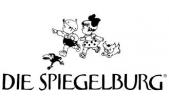SPIEGELBURG INTERNATIONAL